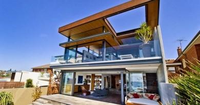 Bronte-House-Rolf-Ockert-Design