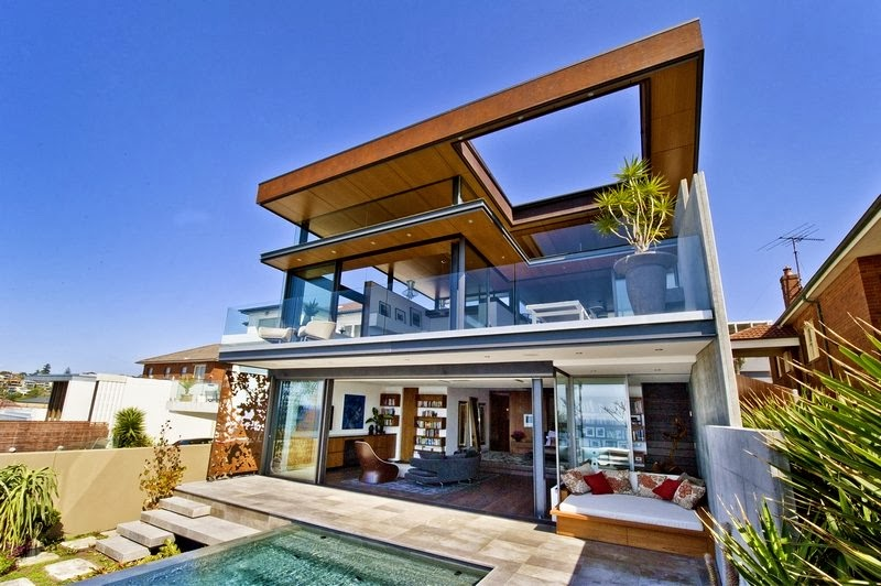 casa-bronte-Bronte-Rolf-Ockert-Design