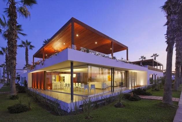 arquitectura-casa-moderna-peru