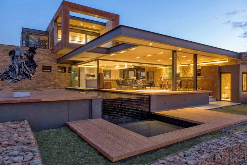 casa-boz-Nico-van-der-Meulen-Architects