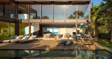 Limantos-Residence1