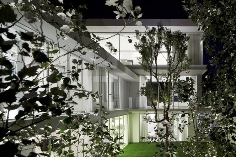 fachada-minimalista-