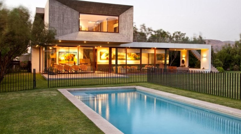 arquitectura-casa-Urzua-Cofre-Raimundo-Anguita1