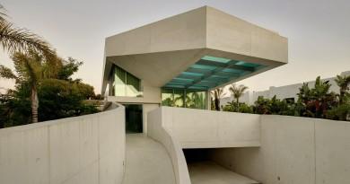 arquitectura-casa-mediterranea1