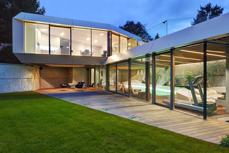casa-moderna-spa