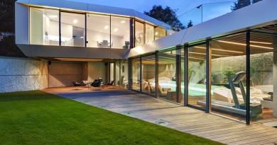 arquitectura-home-spa-architekti-sk1