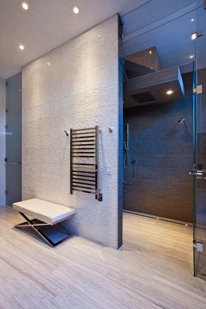 ducha-baño