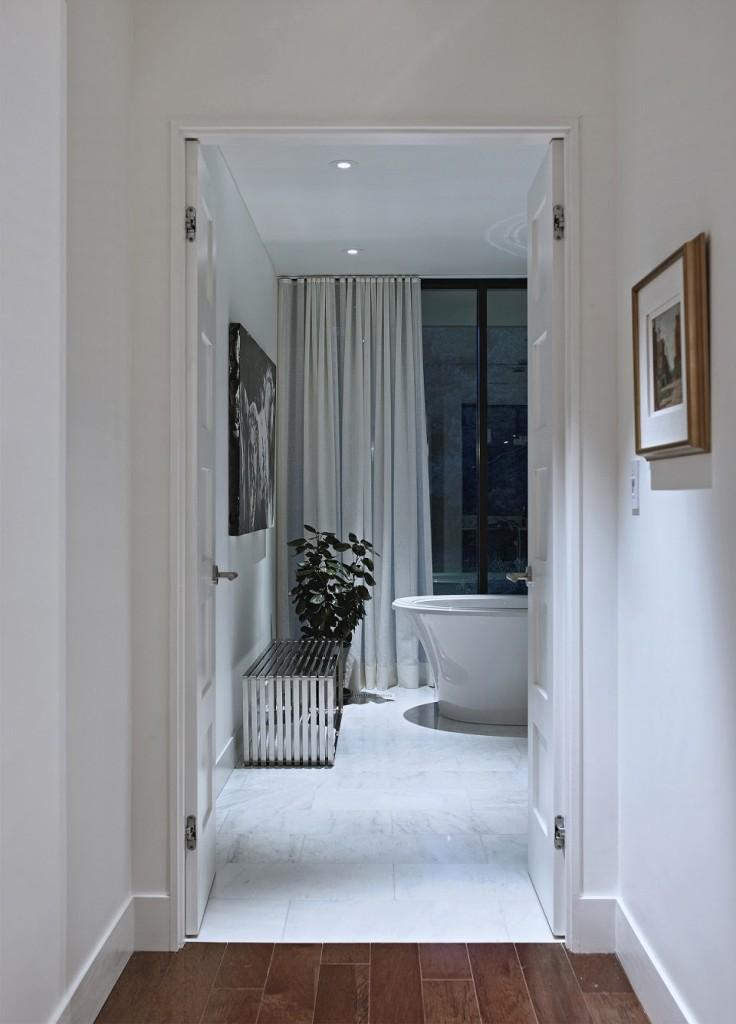 decoracion-baño