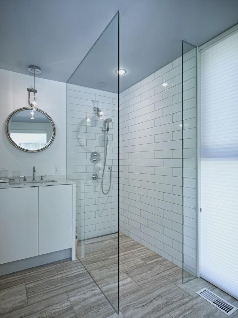 ducha-baño-diseño
