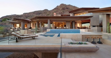 casa-con-piscina-arizona