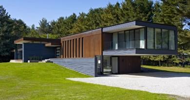 casa-fachada-acero-corten-piedra-pizarra1