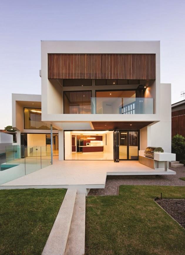 fachada-revestimiento-madera