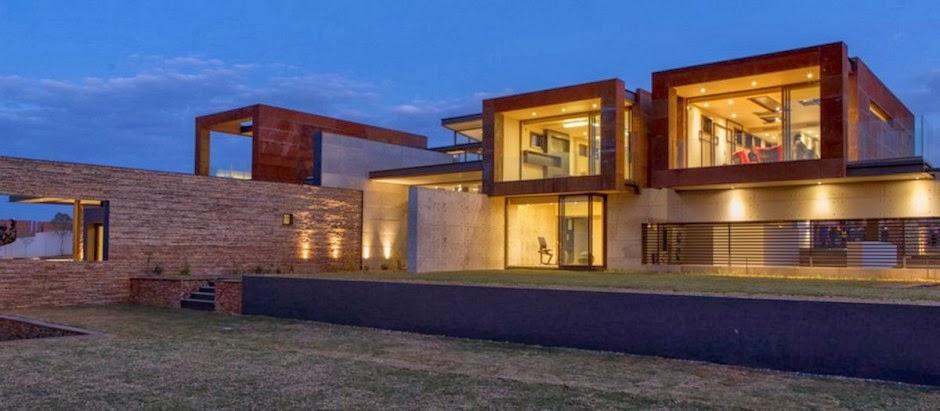 arquitectura-fachada-acero