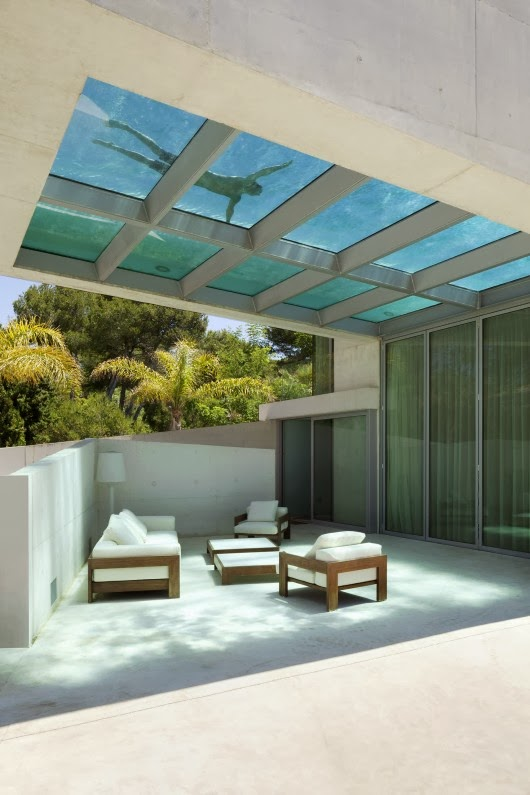 piscina-suelos-cristal