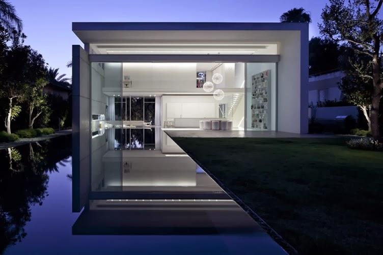 casa-moderna-fachada-miniamlista