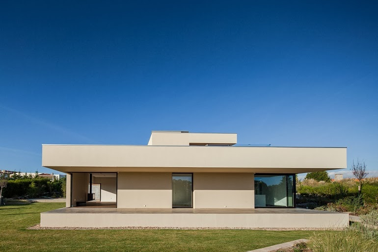 fachada-minimalista-casa-belas