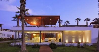 casa-moderna-Casa-P12-Martin-Dulanto-Arquitecto