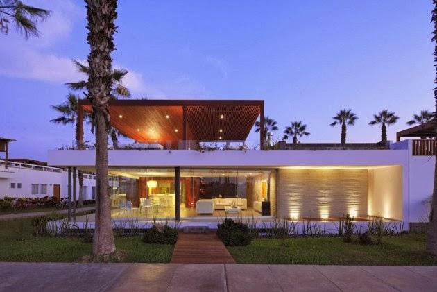 fachada-casa-moderna-peru