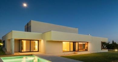 casa-moderna-con-fachada-minimalista