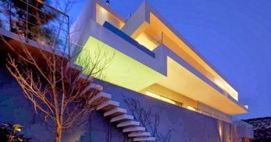 casa-moderna-fachada-minimalista1