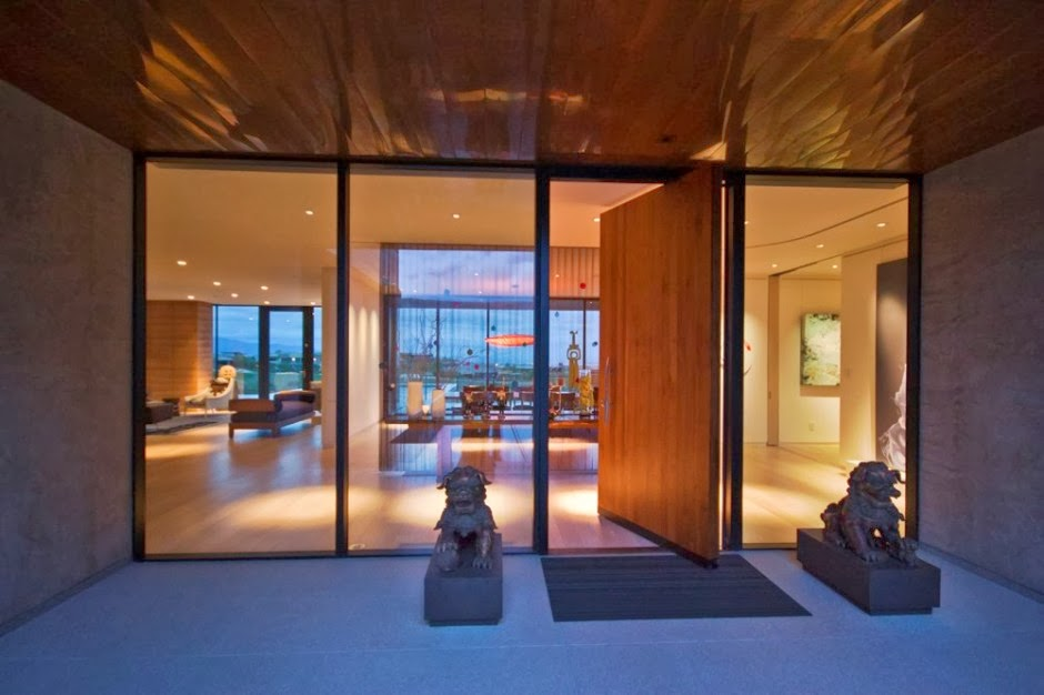 fachada-moderna-casa-moderna