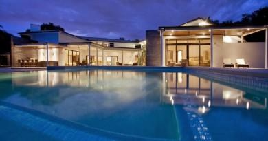 casa-piscina-miami-florida