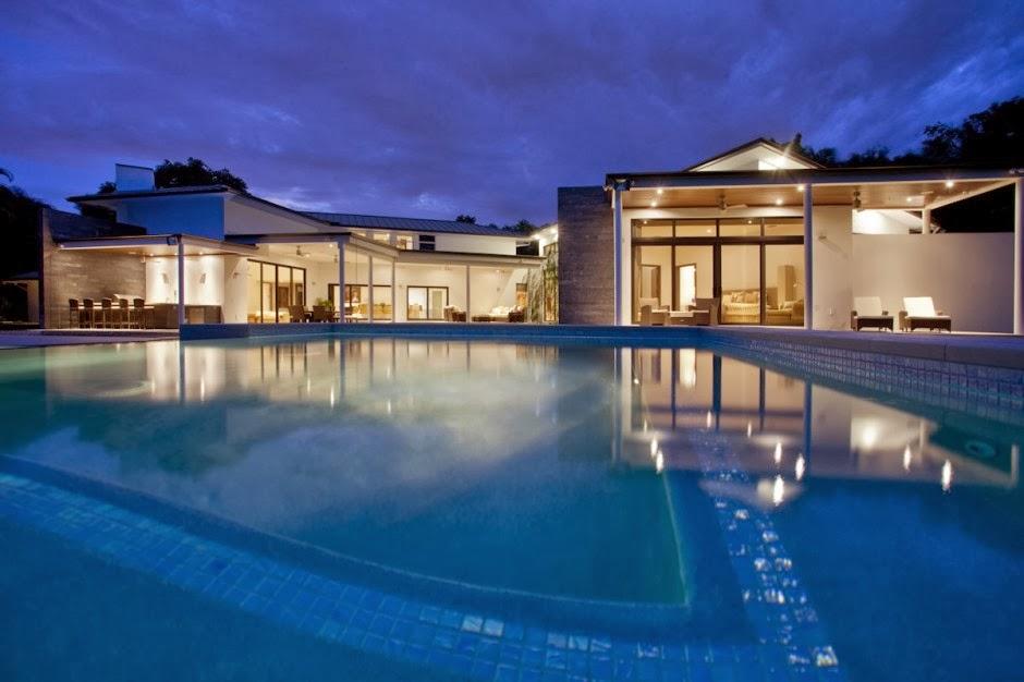 Esencia de arquitectura y diseño \