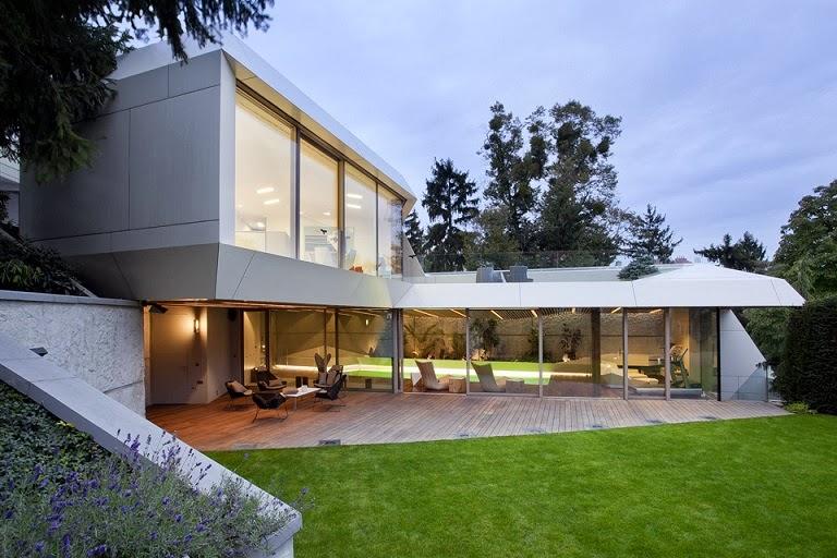 arquitectura-casa