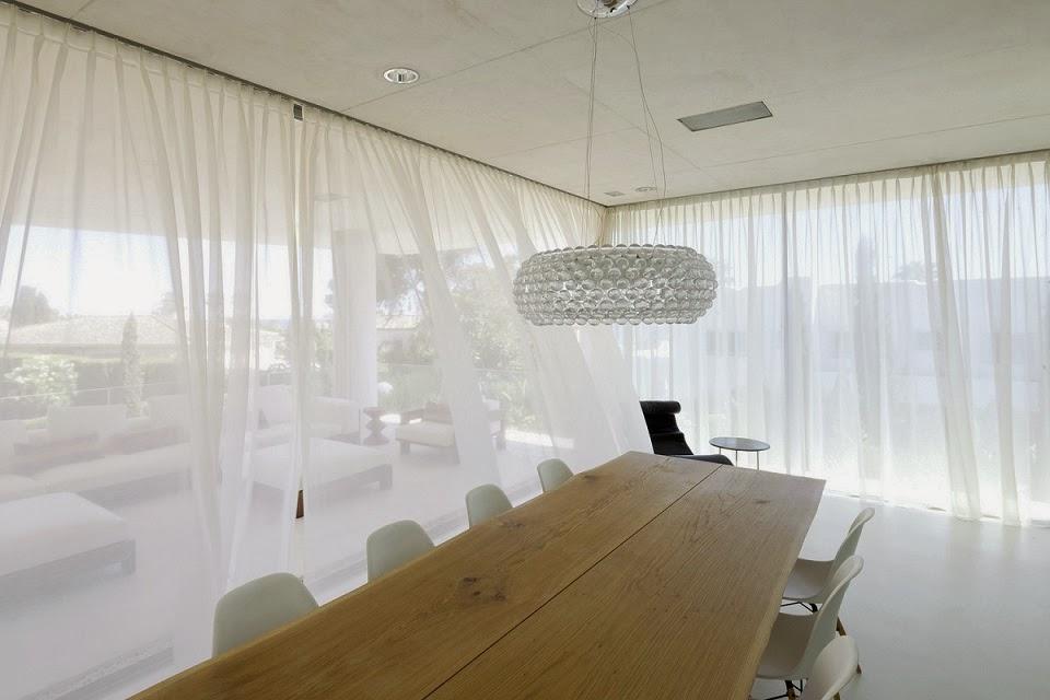diseño-comedor-casa-en-marbella