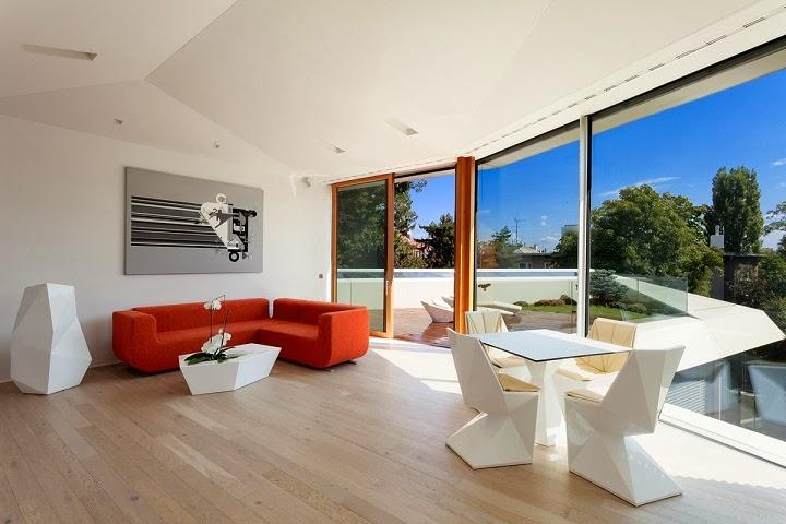 decoracion-casa-moderna