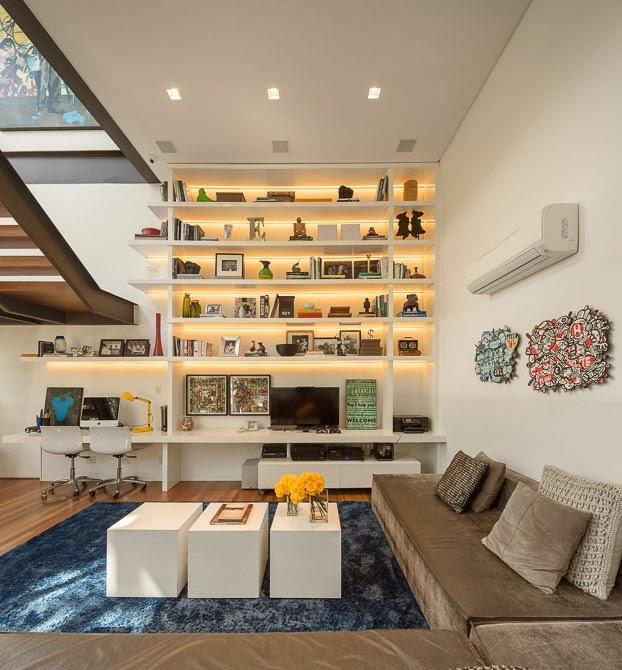 decoracion-elegante-casa-Limantos