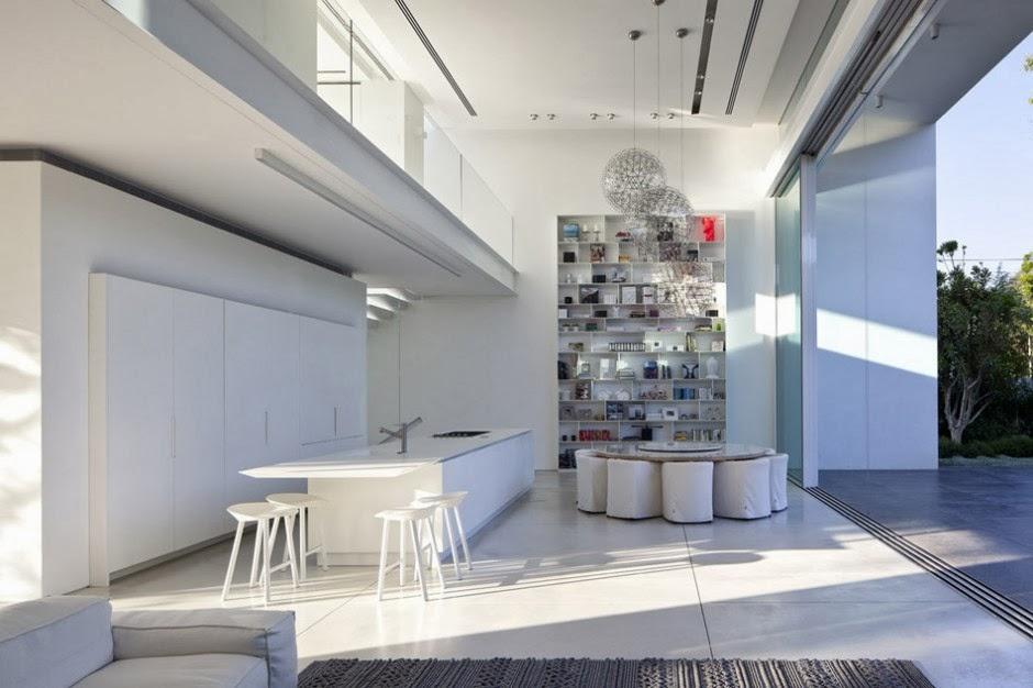 diseño-interior-blanco