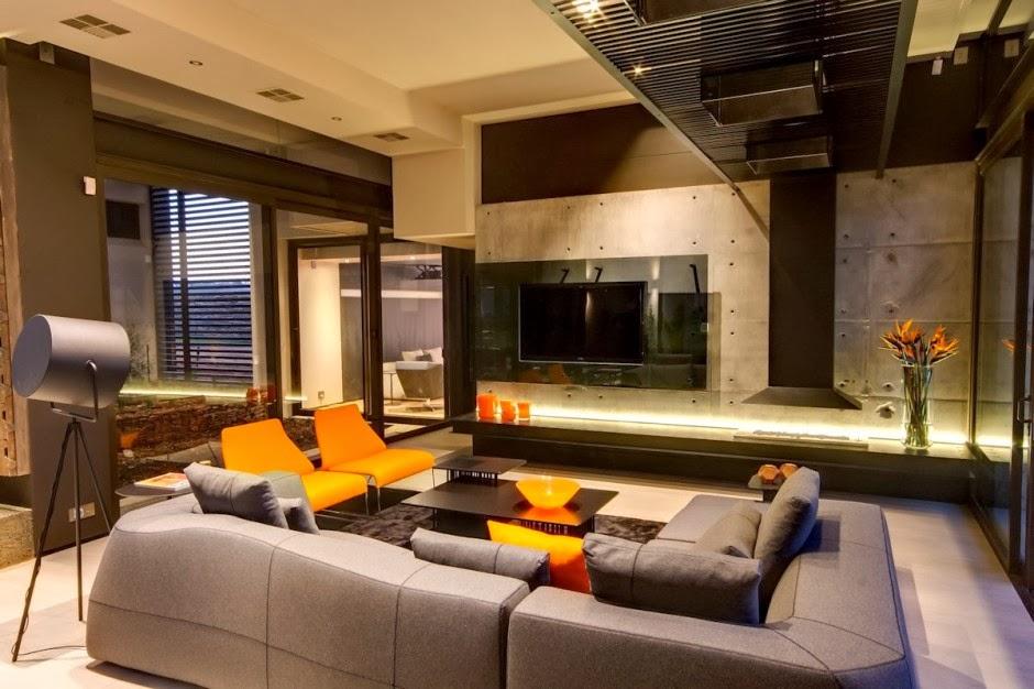 decoracion-de-lujo-casa-moderna