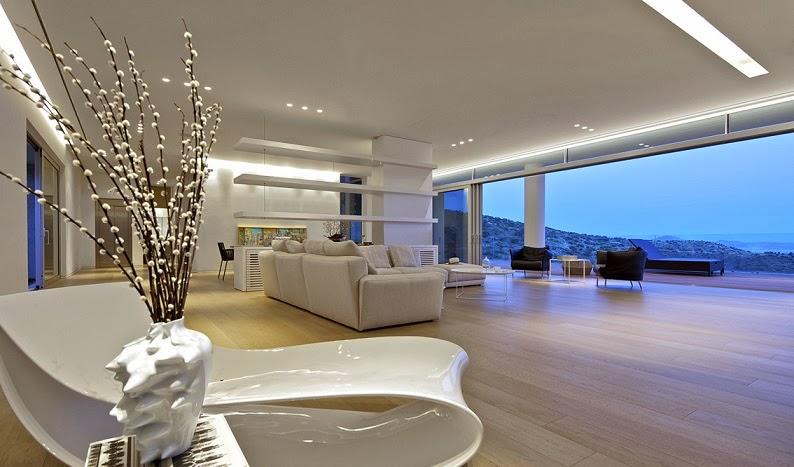 decoracion-muebles-blancos-miniamlista