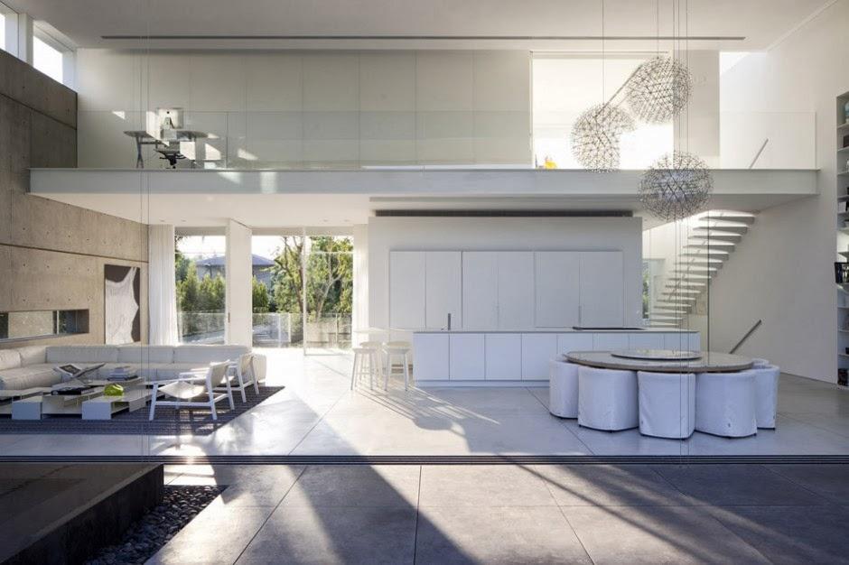 casa-moderna-diseño-de-interiores