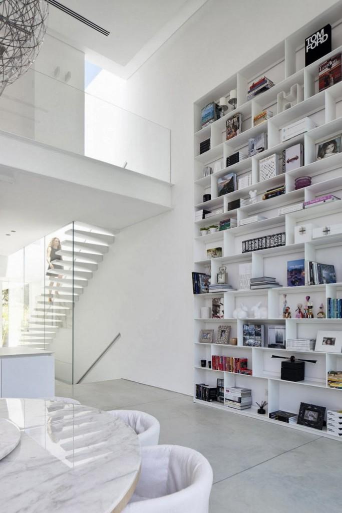 diseño-estanterias