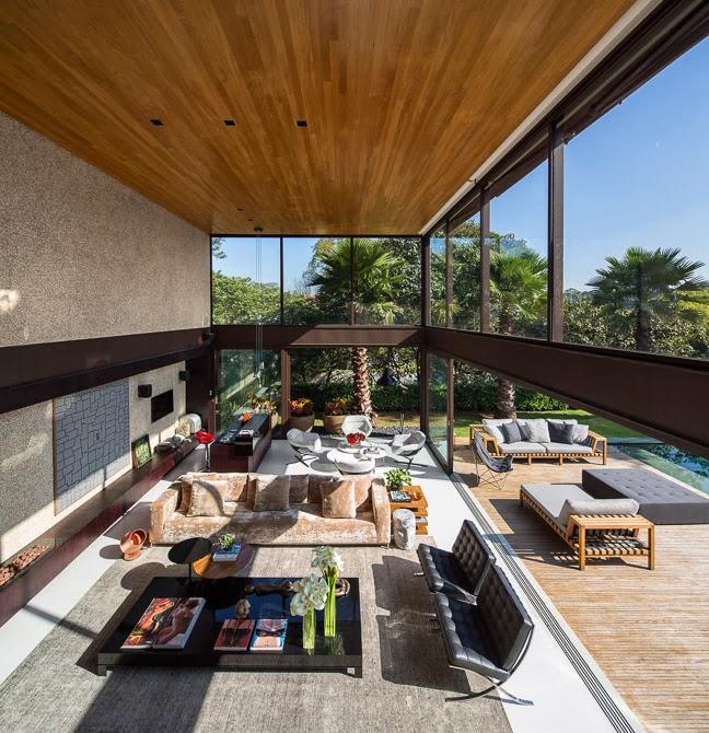 decoracion-interior-Casa-Limantos