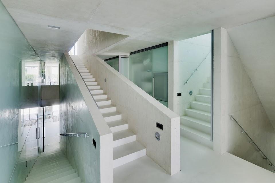 escaleras-de-concreto