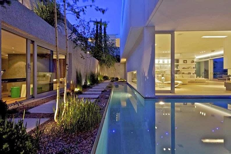 fachada-piscina