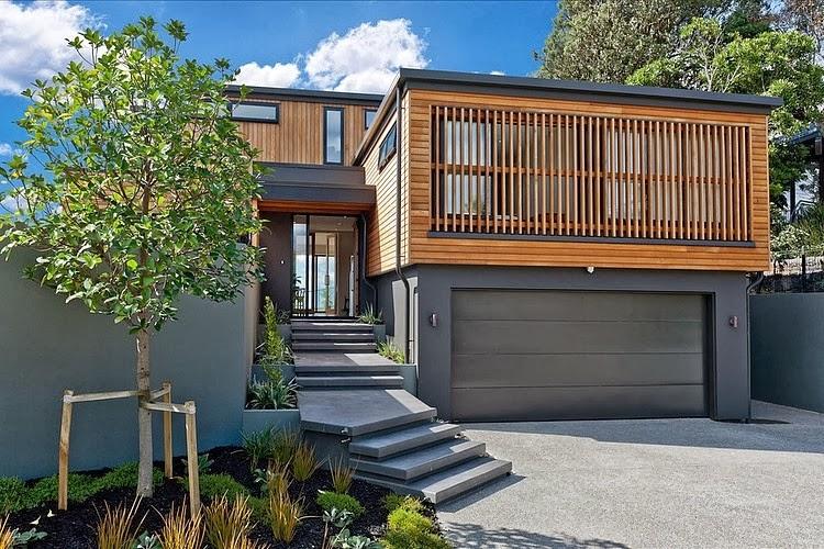 fachada-concreto-madera-casa-moderna