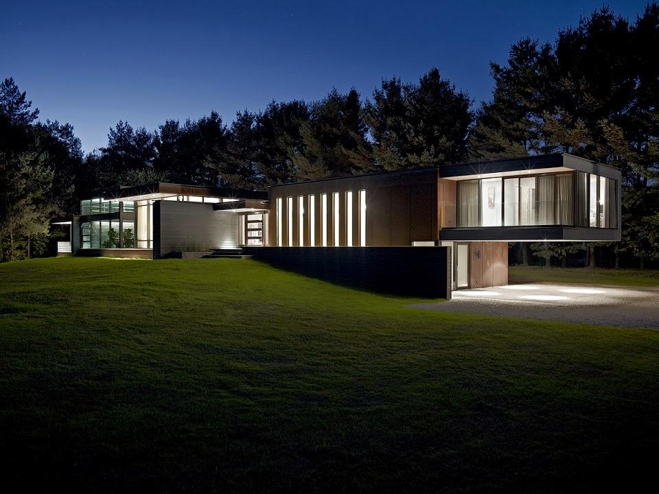 casa-moderna