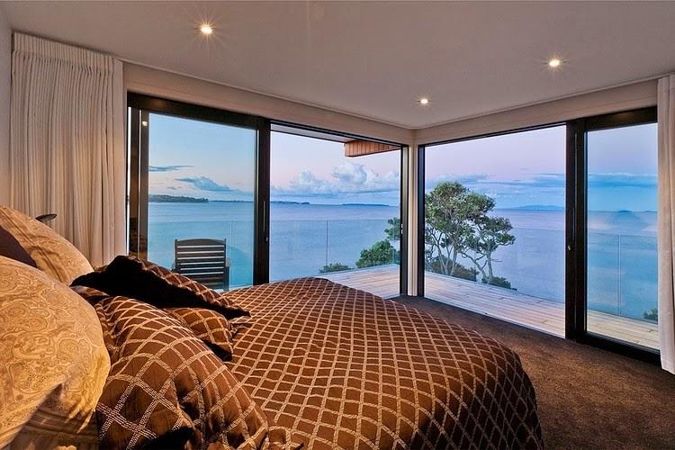 decoracion-habitacion-ventanal-cristal
