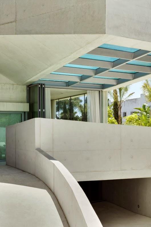 hermosa-casa-de-lujio-en-marbella