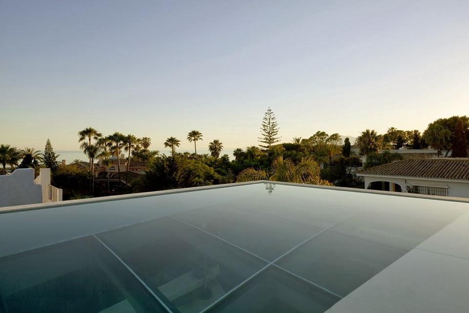piscina-azotea-casa-lujo-marbella