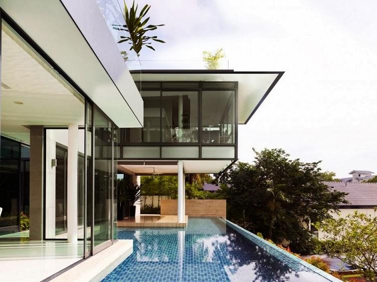 casa-piscina-borde-infinito