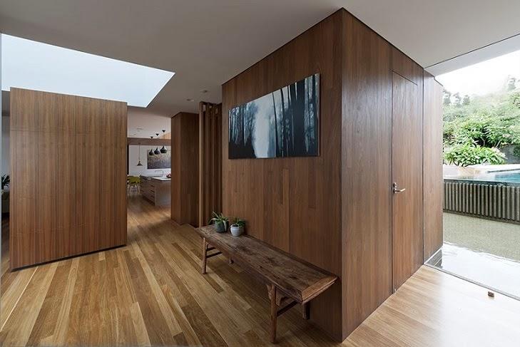 casa-Flipped-revestimiento-madera