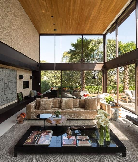 salon-ventanas-piso-a-techo