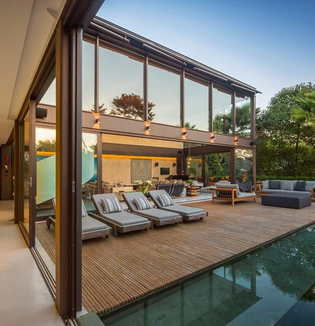 arquitectura-diseño-exterior