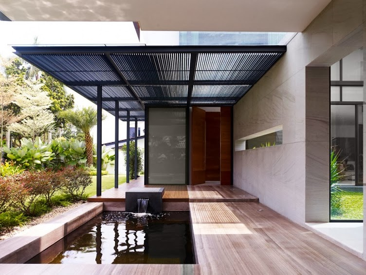 terraza-techo-aluminio