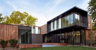 arquitectura-moderna-casa-de-madera